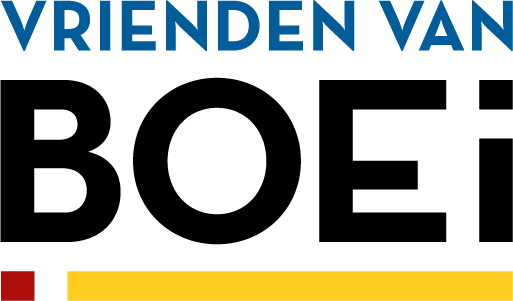 Vrienden van BOEi